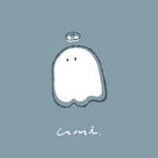サクノチハル's user icon
