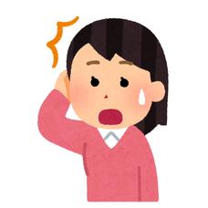 莉花's user icon