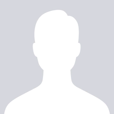 ちょち まる's user icon