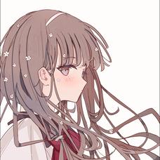 ネームちゃん。's user icon