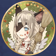 死体の人's user icon