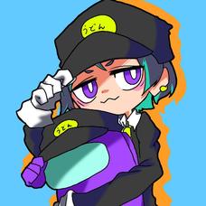 うどん警備員's user icon