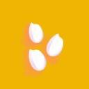 白間泉貴のユーザーアイコン