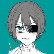 白間泉貴's user icon