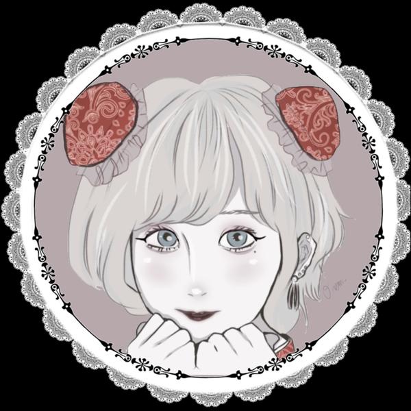 Onemuのユーザーアイコン