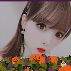 manachiのユーザーアイコン