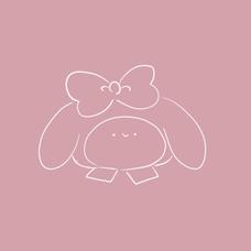 🥚 P チャン 🥚のユーザーアイコン