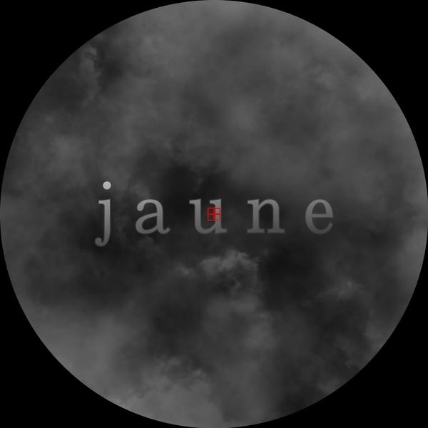 JAUNEのユーザーアイコン