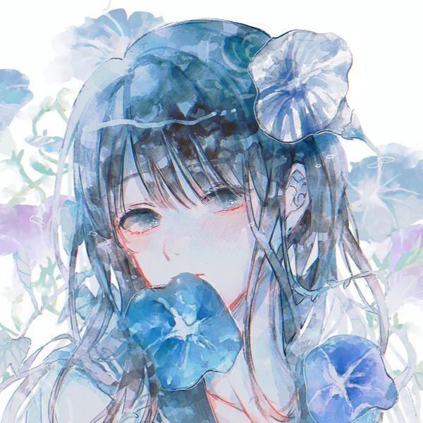 水無瀬透🧊's user icon