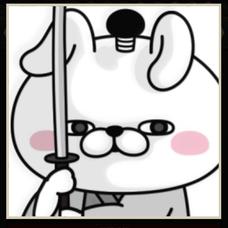 エロ神のユーザーアイコン