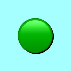 藻🟢のユーザーアイコン