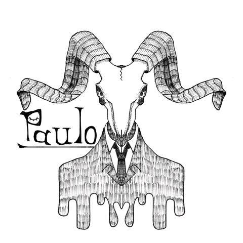 羊飼いの パウロのユーザーアイコン