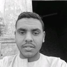 Mahmoad Ahmadのユーザーアイコン
