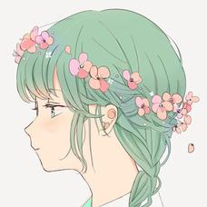@よもぎ's user icon