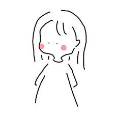 @よもぎのユーザーアイコン