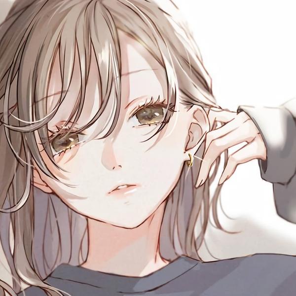わらしちゃん☆'s user icon