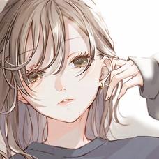 わらしちゃん☆のユーザーアイコン