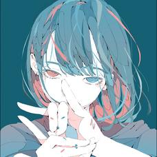 RURAのユーザーアイコン