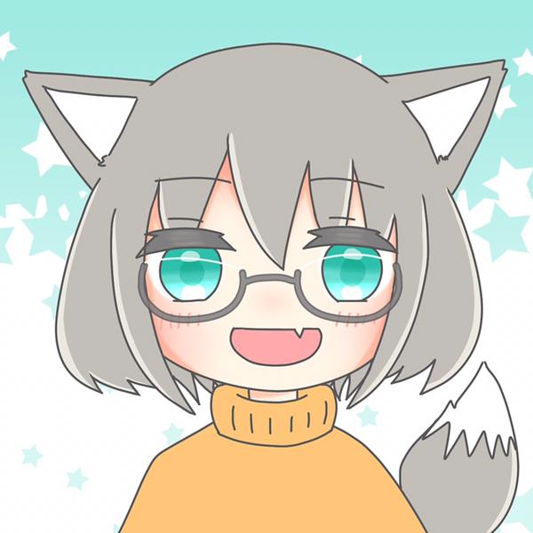 はるちゃん🍬🦊's user icon