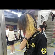 Ryu@まいぺーすのユーザーアイコン