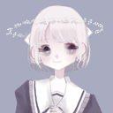 なゆ 🌙's user icon