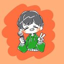 砂時計@'s user icon