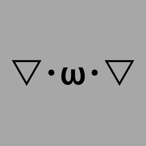 ▽・ω・▽'s user icon