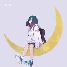 HARUNA*'s user icon