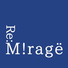 Re:M!ragë's user icon