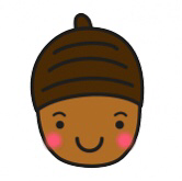 tomch's user icon