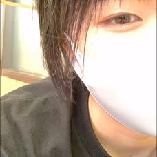 @ありのユーザーアイコン
