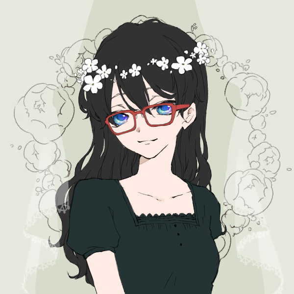 竜臣's user icon