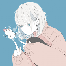 よび's user icon