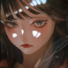 ふえ's user icon