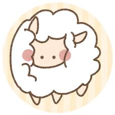 もぎ's user icon