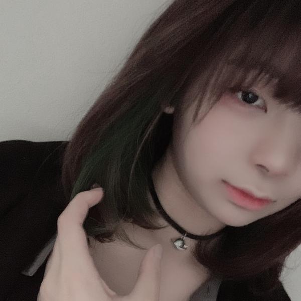 ちう's user icon