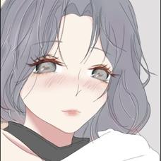 萌黄@Moёgi🍾💛's user icon