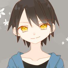 ❽(はち)'s user icon