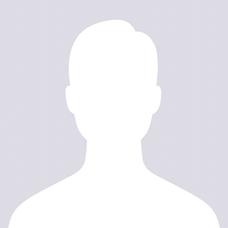 Isabella Mcbrownのユーザーアイコン