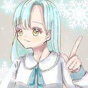 雪那(せつな)@歌い手のユーザーアイコン