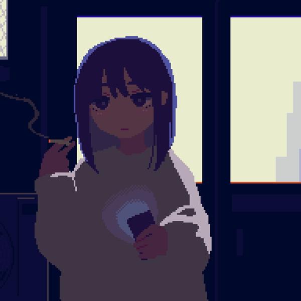 寝ろ's user icon