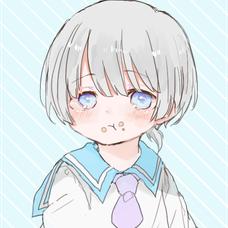 あぽてぷの。's user icon