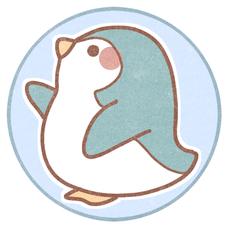 きぃ🌦's user icon