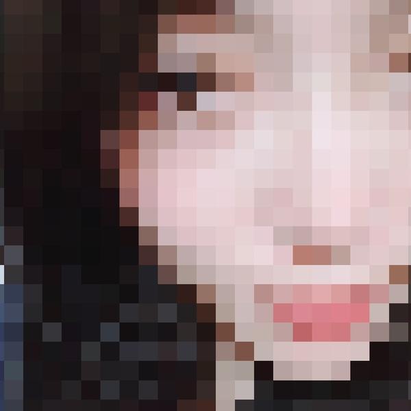 ☆さき☆のユーザーアイコン