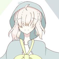桜日 茉白のユーザーアイコン