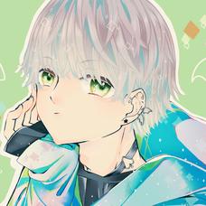てす's user icon