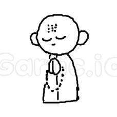 三郎's user icon