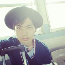 佐々木俊【公式】のユーザーアイコン