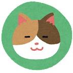 もーる's user icon