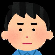 松本's user icon
